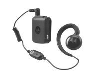 CLP1063 (Bluetooth Accessory Kit pod with earpiece) - Thumb